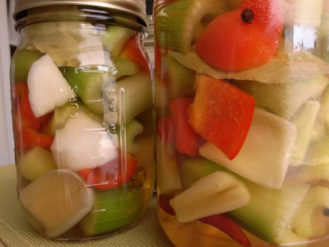 Pickles1_small