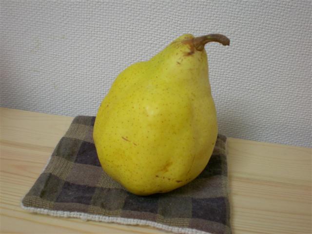 004_small